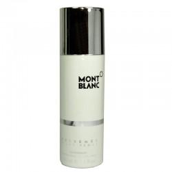 Mont Blanc Presence D´une Femme Desodorante Spray 150 ml