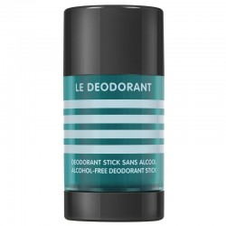 Jean Paul Gaultier Le Male Desodorante Stick 75 ml