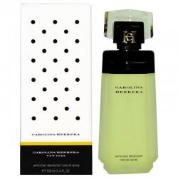 Carolina Herrera Desodorante spray 100 ml