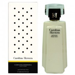 Carolina Herrera Body Lotion 200 ml