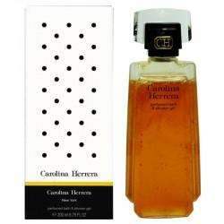 Carolina Herrera Shower Gel 200 ml