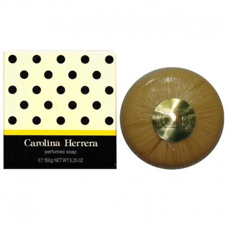 Carolina Herrera Soap jaboneta 150g