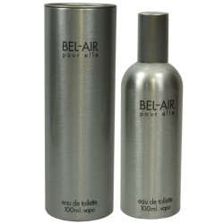 Bel-Air Pour Elle edt 100 ml spray