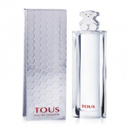 Tous edt 50 ml spray