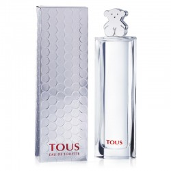 Tous edt 90 ml spray