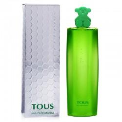 Tous Gel Perfumado 150 ml