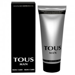 Tous Man After Shave Balm 100 ml