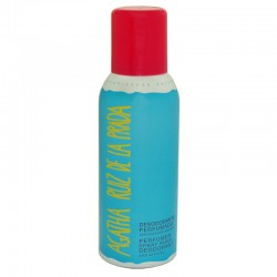Agatha Ruiz de la Prada Corazón Rosa Desodorante spray 150 ml