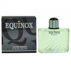 Equinox Myrurgia After Shave Lotion 100 ml