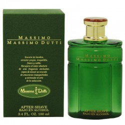 Massimo Dutti Massimo After Shave Lotion 100 ml