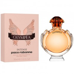 Paco Rabanne Olympea Intense edp 30 ml spray