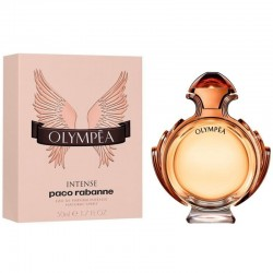 Paco Rabanne Olympea Intense edp 50 ml spray