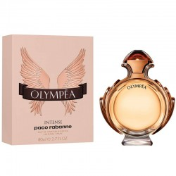 Paco Rabanne Olympea Intense edp 80 ml spray