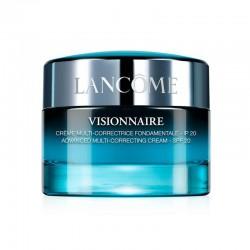 Lancome Visionnaire Crema multi-correctora avanzada SPF 20 50 ml