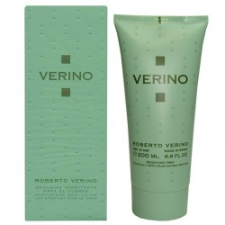 Roberto Verino Body Lotion 200ml
