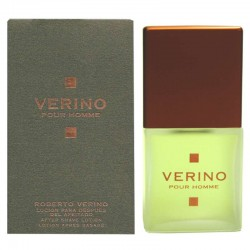 Roberto Verino Pour Homme After Shave Lotion 100 ml