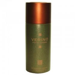 Roberto Verino Pour Homme Desodorante spray 150 ml