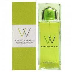 Roberto Verino VV Desodorante spray 150 ml