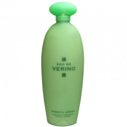 Roberto Verino Eau de Verino Body Lotion 500 ml