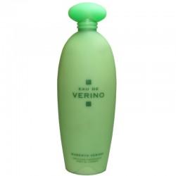 Roberto Verino Eau de Verino Body Lotion 500 ml