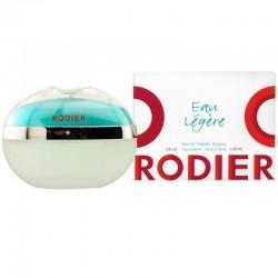 Rodier Eau Legere Femme edt 100 ml spray