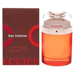 Rodier Pour Homme Eau Intense edt 100 ml spray