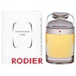 Rodier Pour Homme edt 60 ml spray