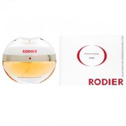 Rodier Pour Femme edt 100 ml spray