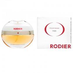 Rodier Pour Femme edt 60 ml spray