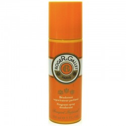 Roger & Gallet Bouquet Imperial Desodorante spray 150 ml