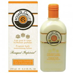 Roger & Gallet Bouquet Imperial Body Lotion 250 ml
