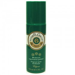 Roger & Gallet Vetyver Desodorante spray 150 ml