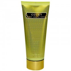 Sarah Jessica Parker Covet Shower Gel 200 ml
