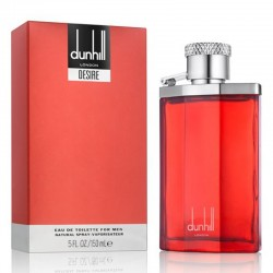 Dunhill Desire Man edt 150 ml spray