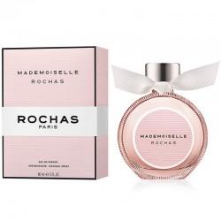 Rochas Mademoiselle edp 90 ml spray