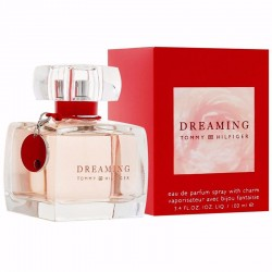 Tommy Hilfiger Dreaming edp 100 ml spray