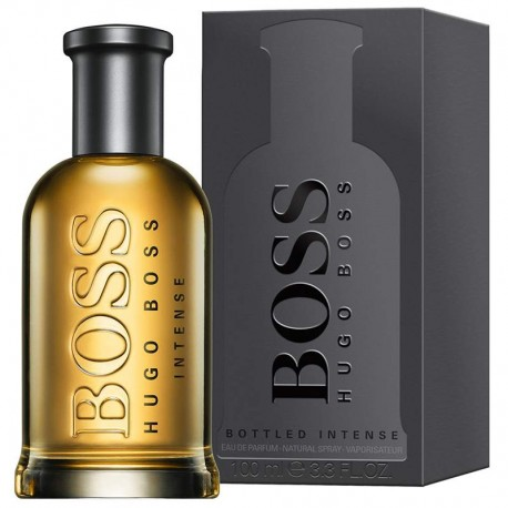 Hugo Boss Bottled Intense edp 100 ml spray