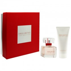 Tommy Hilfiger Dreaming Estuche edp 50 ml spray + Body Lotion 100 ml