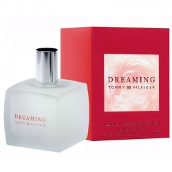 Tommy Hilfiger Dreaming Desodorante spray 100 ml