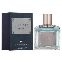 Tommy Hilfiger Hilfiger Est. 1985 edt 50 ml spray