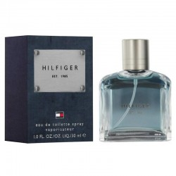 Tommy Hilfiger Hilfiger Est. 1985 edt 30 ml spray