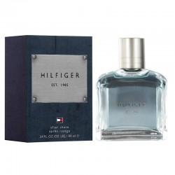 Tommy Hilfiger Hilfiger Est. 1985 After Shave Lotion 100 ml