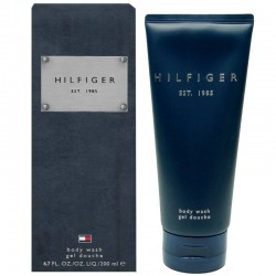 Tommy Hilfiger Hilfiger Est. 1985 Shower Gel 200 ml