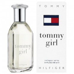 Tommy Hilfiger Tommy Girl edt 100 ml spray