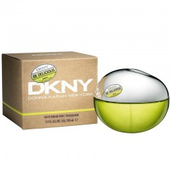 Donna Karan DKNY Be Delicious edp 100 ml spray