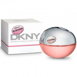 Donna Karan DKNY Be Delicious Fresh Blossom edp 30 ml spray