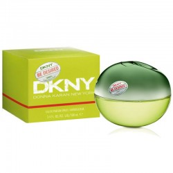 Donna Karan DKNY Be Desired edp 100 ml spray