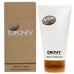 Donna Karan DKNY Be Delicious Men Shower Gel 150 ml