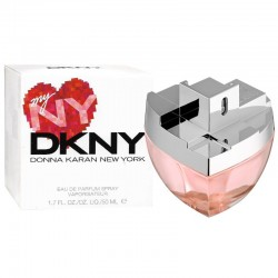 Donna Karan DKNY MyNY edp 50 ml spray