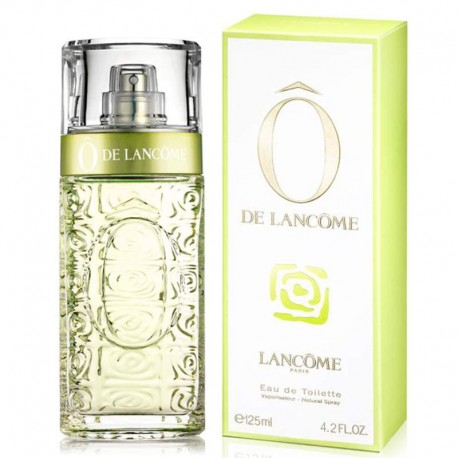 Lancome O de Lancome edt 125 ml spray